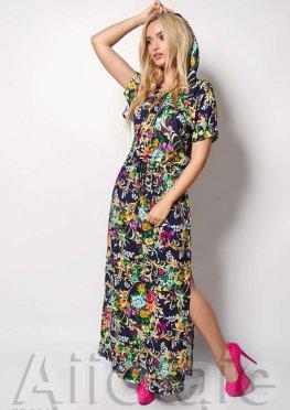Платье - 30444
