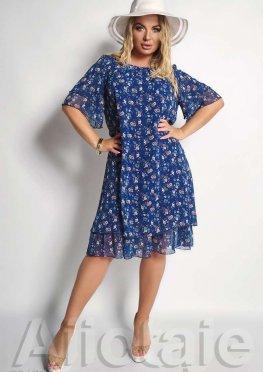 Платье - 30472