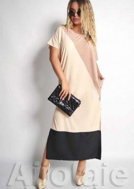 Платье - 30479