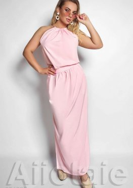 Платье - 30487