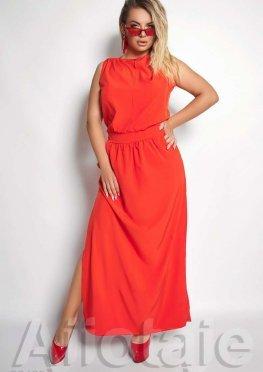 Платье - 30489