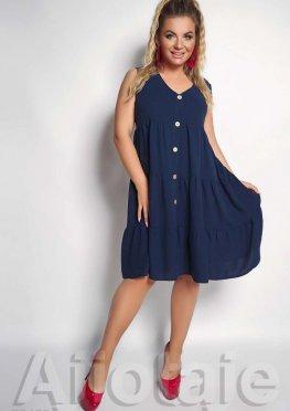 Платье - 30495