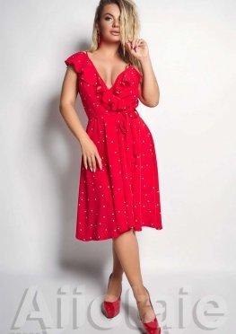 Платье - 30500