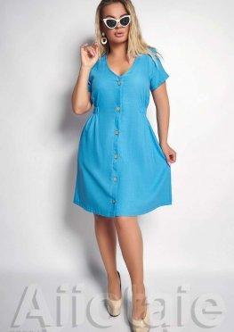 Платье - 30504
