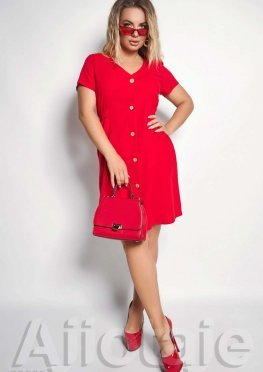 Платье - 30505