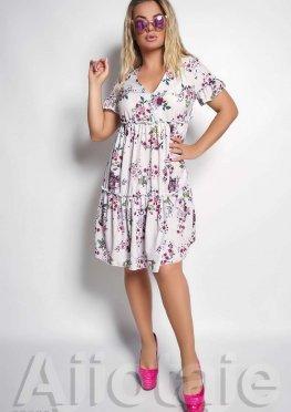 Платье - 30506