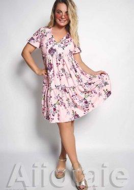 Платье - 30507