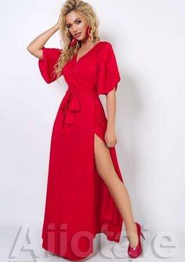 Платье - 30569