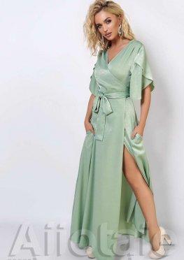 Платье - 30570