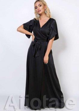Платье - 30571