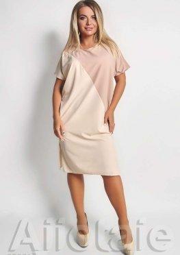 Платье - 30671