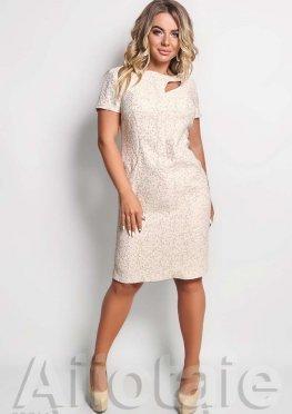 Платье - 30711
