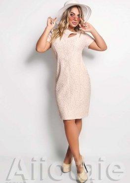 Платье - 30712