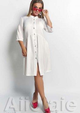 Платье - 30812