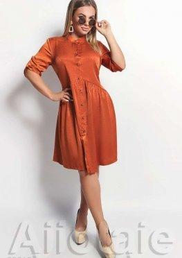 Платье - 30813