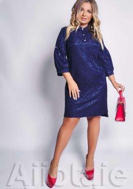 Платье - 30890