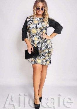 Платье - 30891
