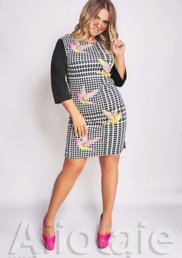 Платье - 30892