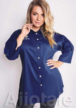 Рубашка - 30922