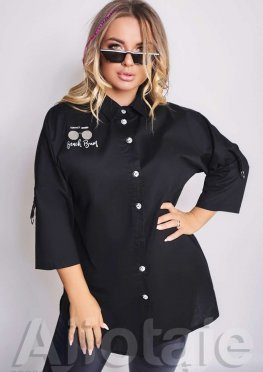 Рубашка - 30923