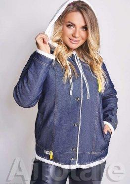 Куртка - 30933