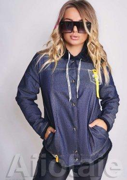 Куртка - 30935