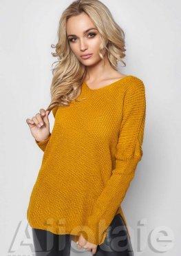 Пуловер - 30991