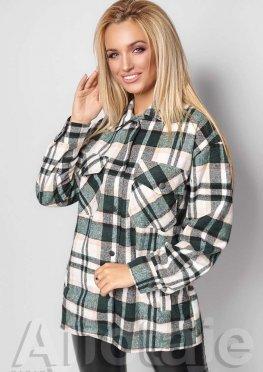 Рубашка - 31217