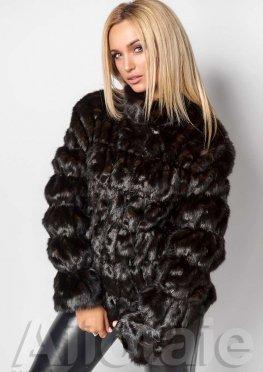Куртка - 31242