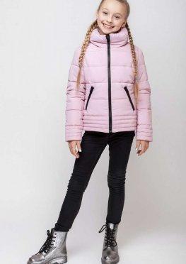 Курточка для девочки vkd-6