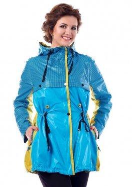 Куртка В-943 Арт.102008 Тон 509