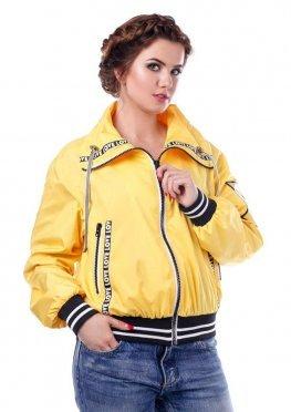 Куртка В-949 Лаке Тон 15