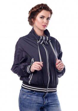 Куртка В-949 Лаке Тон 16