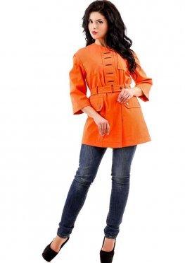 Куртка В-872 МФ 102032 Тон 632