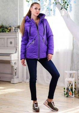 Куртка В-1091 Лаке Тон 34