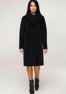 Пальто В-1151 Ande Pesante Тон 3