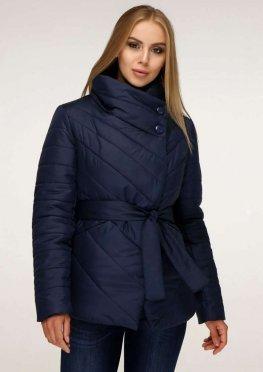 Куртка В-1199 Лаке Тон 18