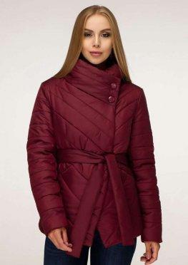 Куртка В-1199 Лаке Тон 5