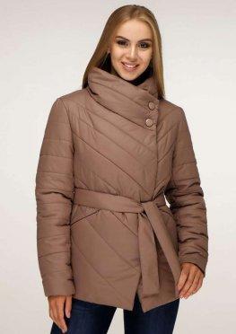 Куртка В-1199 Лаке Тон 100