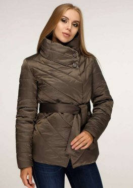 Куртка В-1199 Арт. ММ Тон 25