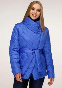 Куртка В-1199 Лаке Тон 13