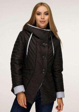 Куртка В-1196 Лаке Тон 21
