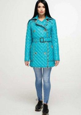 Куртка В-1191 Лаке Тон 38