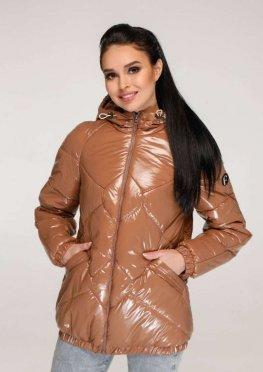 Куртка В-1266 Лак Тон 9
