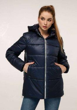 Куртка В-1272 Лак Тон 92 + Тон 18