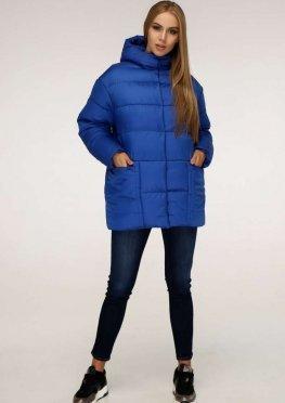 Куртка В-1207 Лаке Тон 13