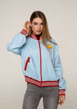 Куртка В-950/1 Лаке Тон 11