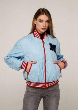 Куртка В-950/2 Лаке Тон 11