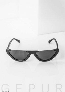 Оригинальные солнцезащитные очки