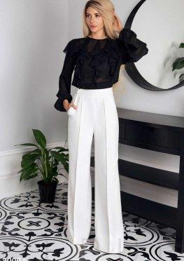 Классические брюки Gepur